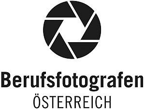 01-Berufsfotograf-3.jpg